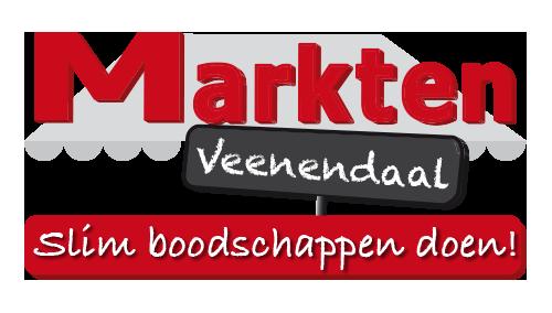 Logo Markten Veenendaal