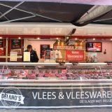 Delano's vlees en vleeswaren