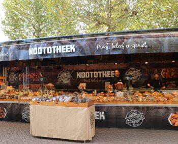 Webshop www.noototheek.nl