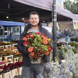 Smeitink bloemen & planten